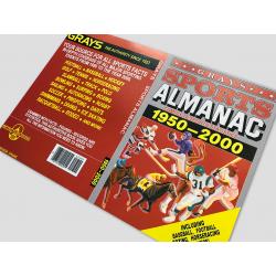 ZurГјck In Die Zukunft Almanach