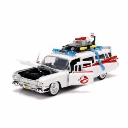 Jada 99731 Batmobil, Mehrfarbig, Einheitsgröße
