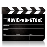Moviepropstore